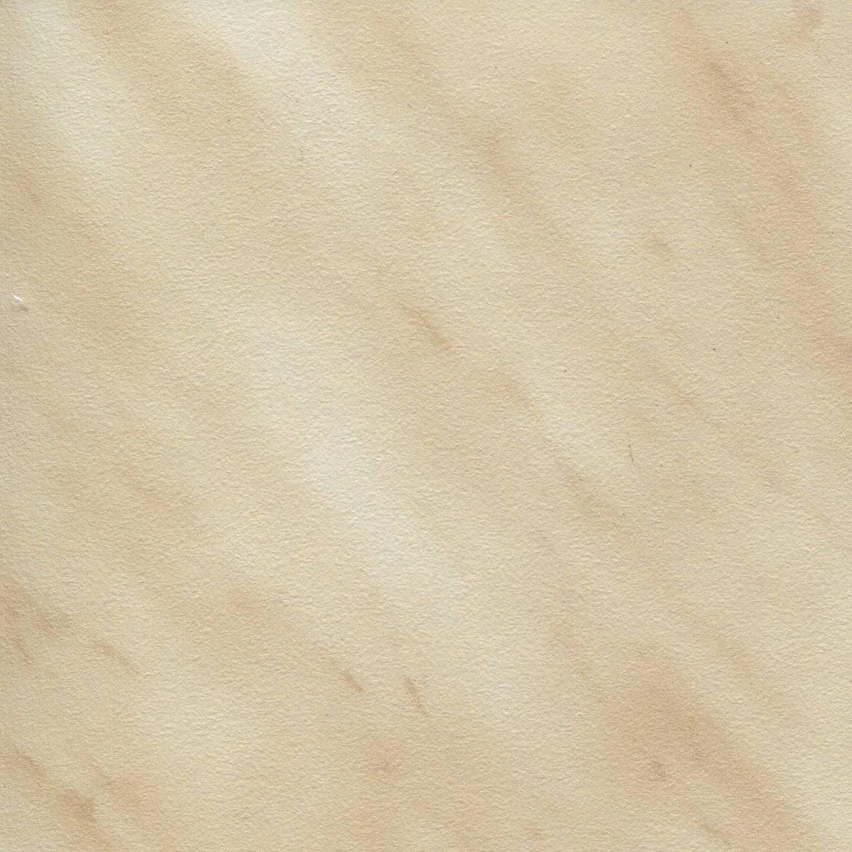 Оникс мрамор бежевый