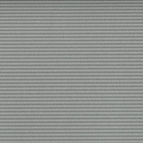 Алюминиевая рябь № 142