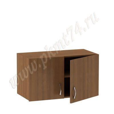 Антресоль для шкафа MT 18-2