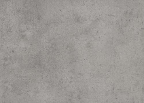 Бетон Чикаго светло-серый Egger