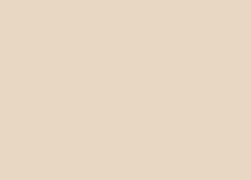 Бежевый песок Egger