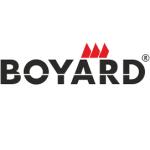Ручки BOYARD