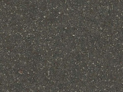 Бриллиант черный № 401