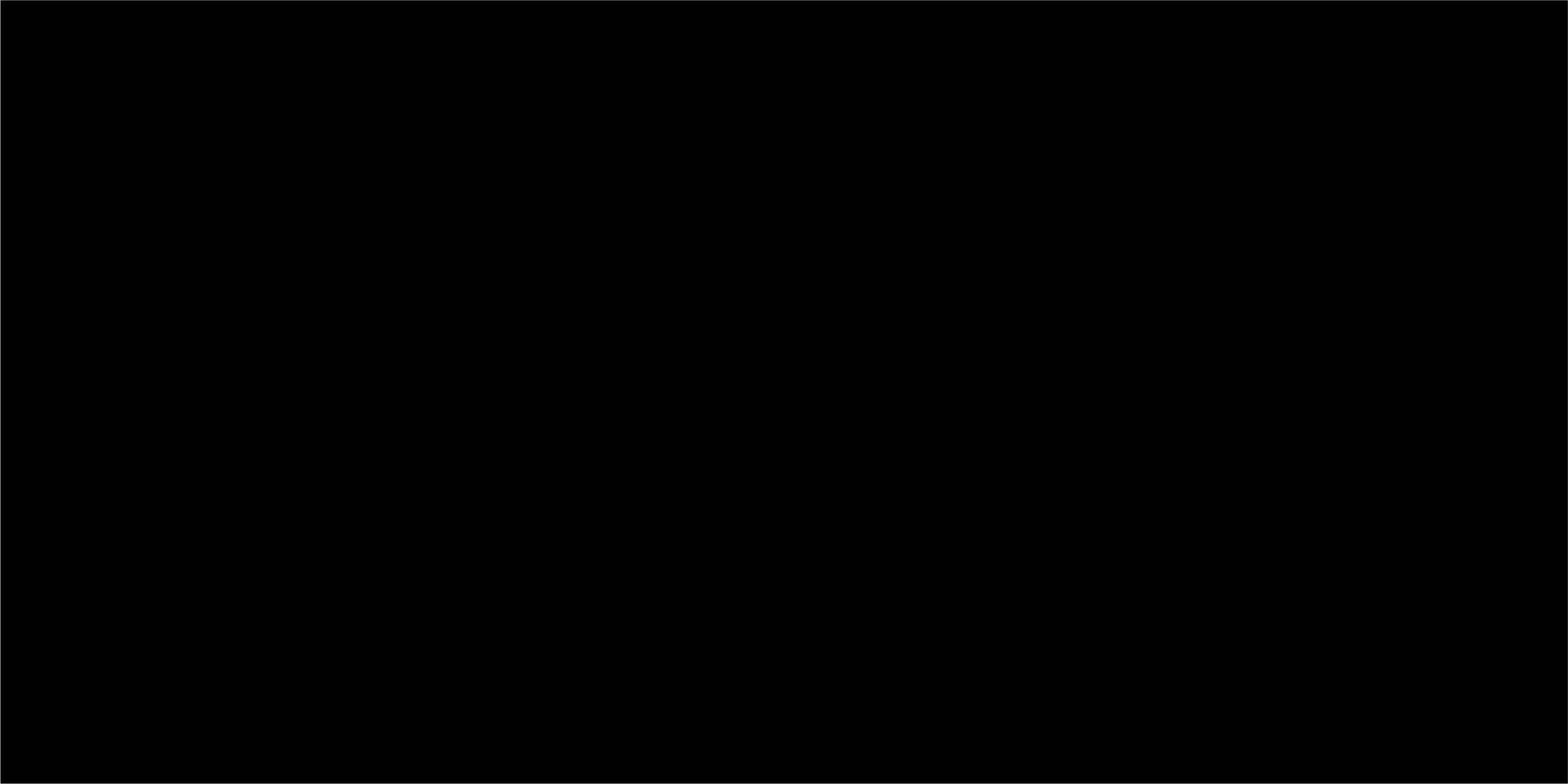 Черный глянец Ламарти