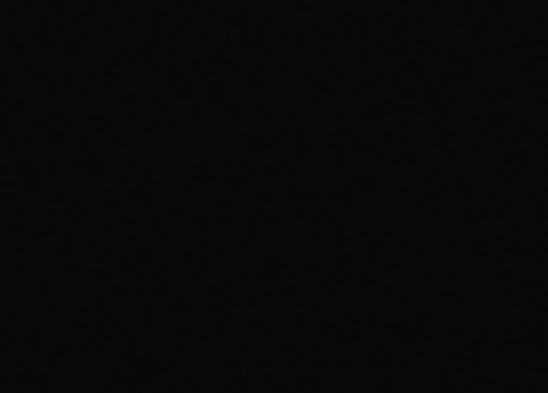 Чёрный U999 ST38 Egger