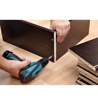 Детали для изготовления мебели