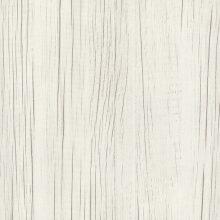 Древесина белая Egger