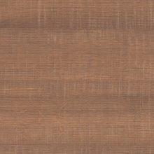 Дуб Аризона коричневый Egger