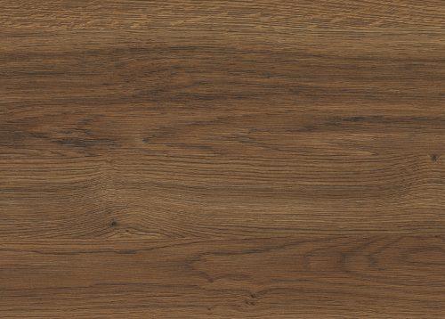 Дуб Чарльстон тёмно-коричневый Egger