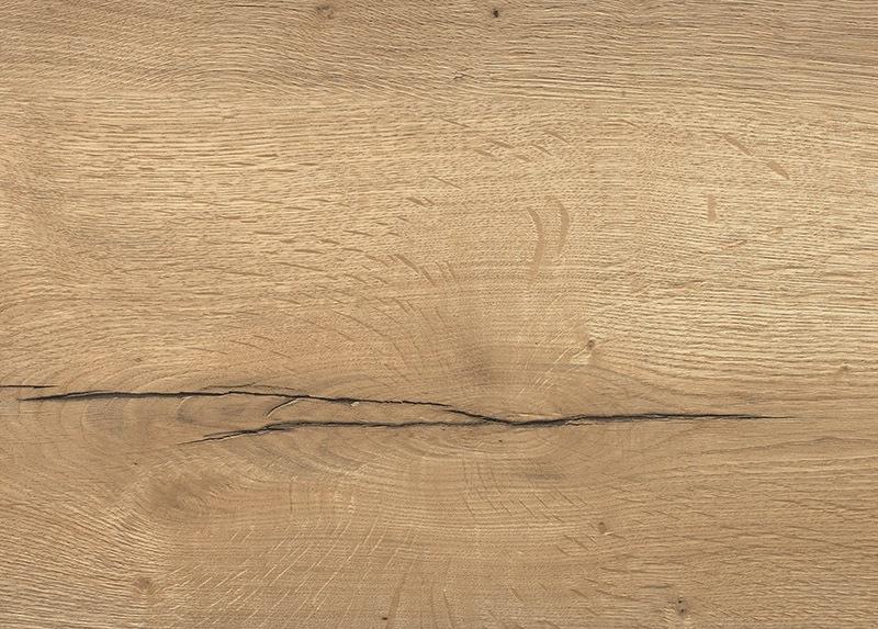 Дуб Галифакс натуральный Egger