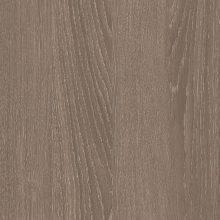 Дуб Орлеанский коричневый Egger