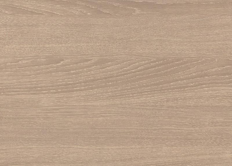 Дуб Орлеанский песочно-бежевый Egger