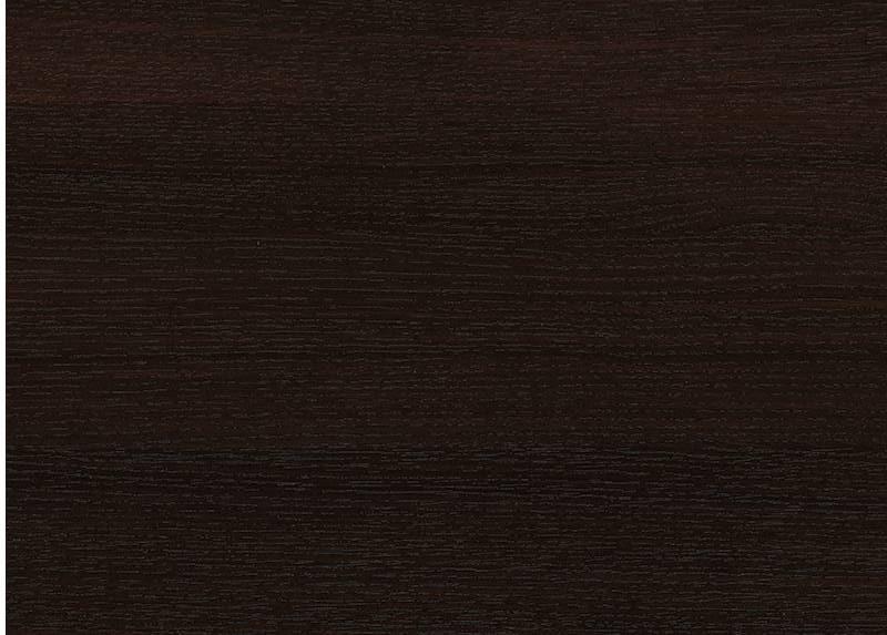 Дуб Сорано чёрно-коричневый Egger