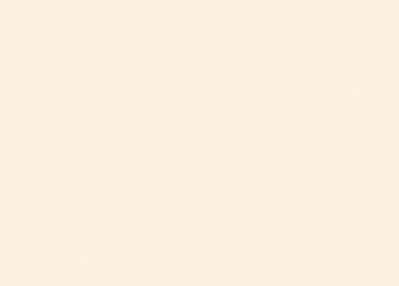 Камель серый Egger