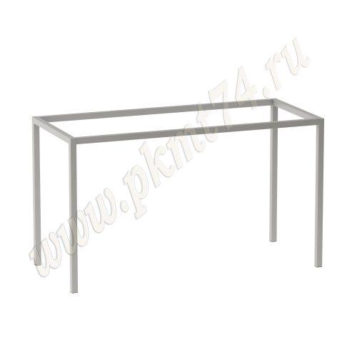 Каркас детского стола металлический МТ 17-5