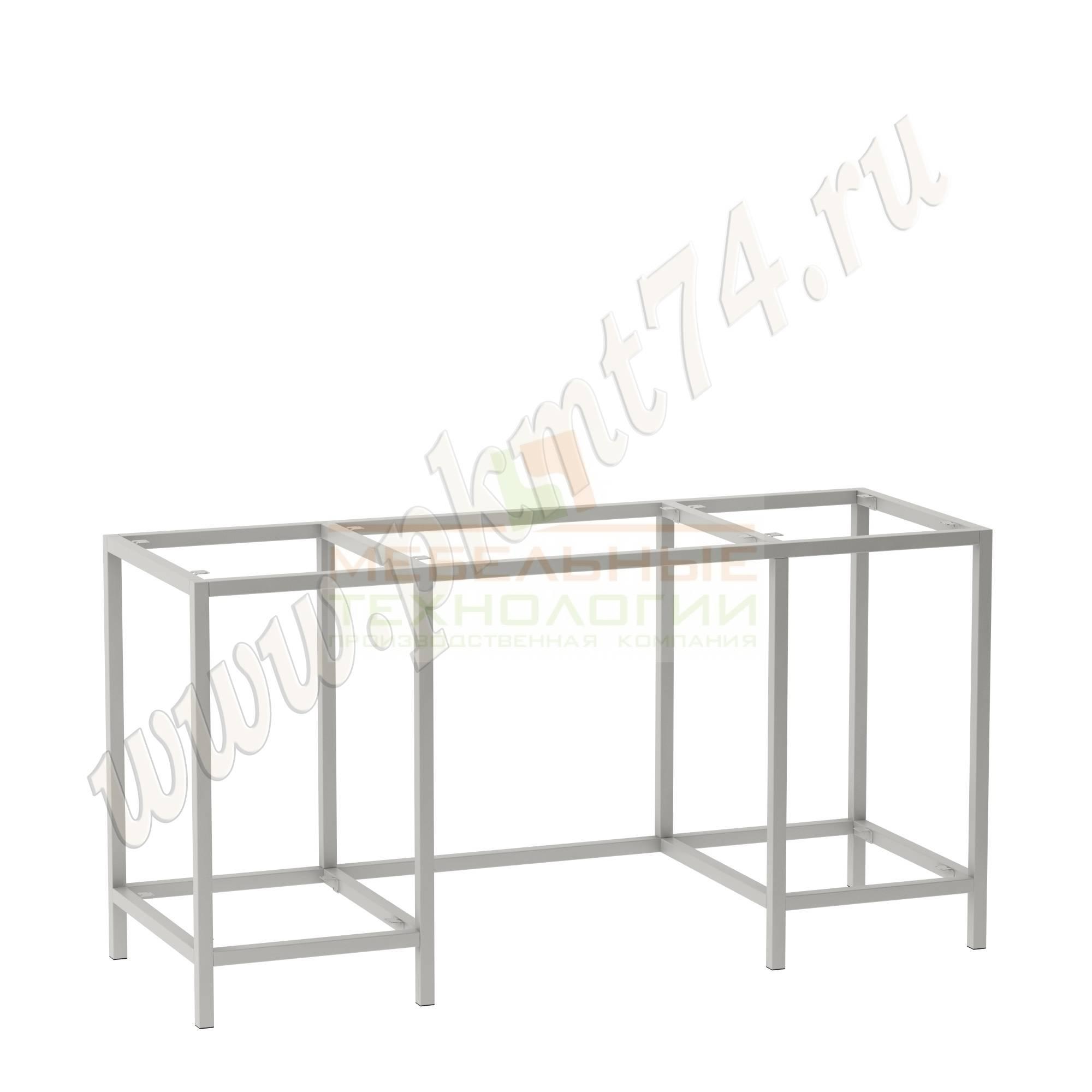 Каркасы для столов (прочие)