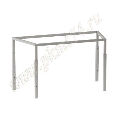 Каркас стола регулируемый «Трапеция» МТ 17-8