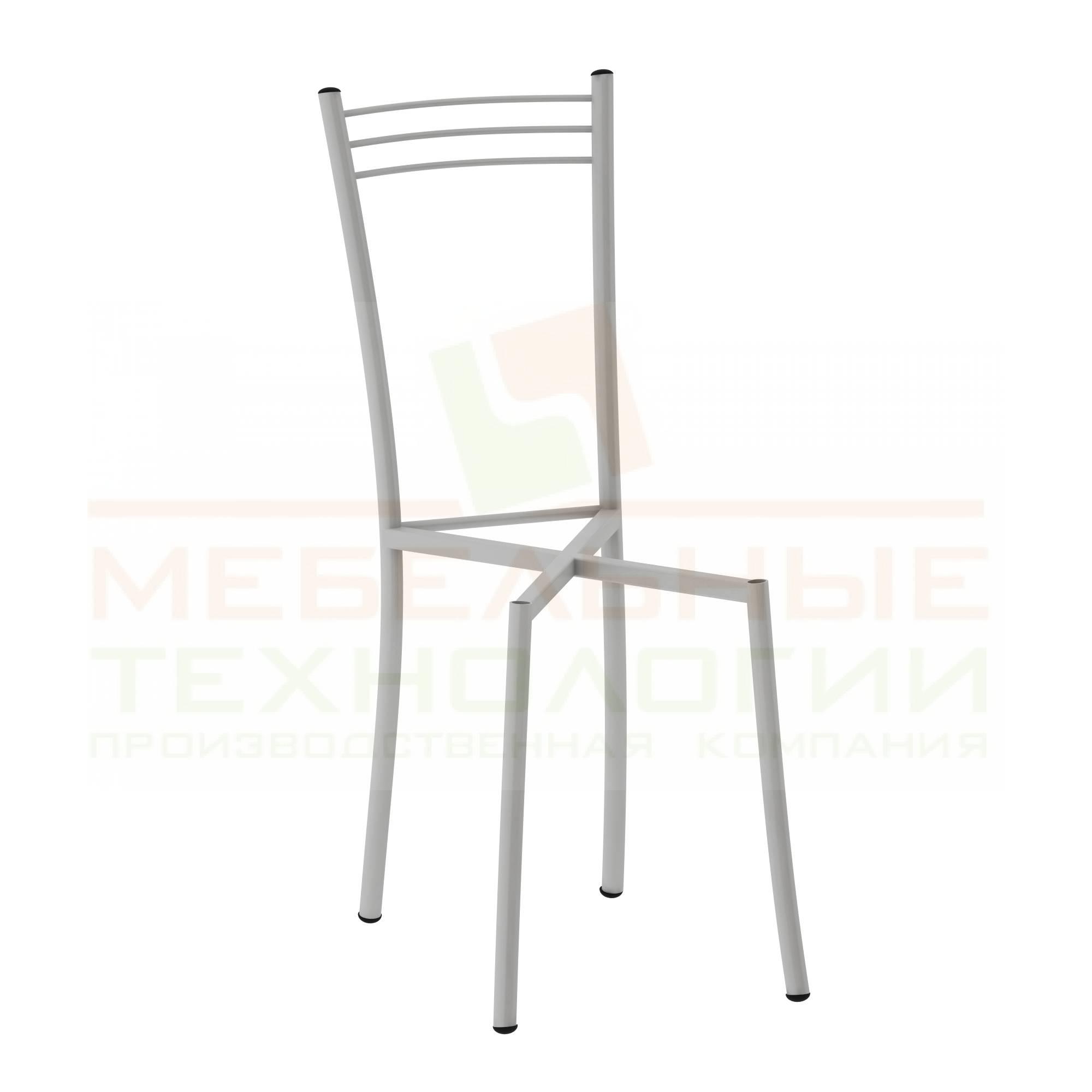 Каркасы кухонных стульев