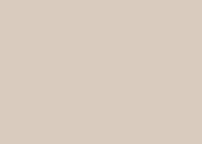 Кашемир серый Egger