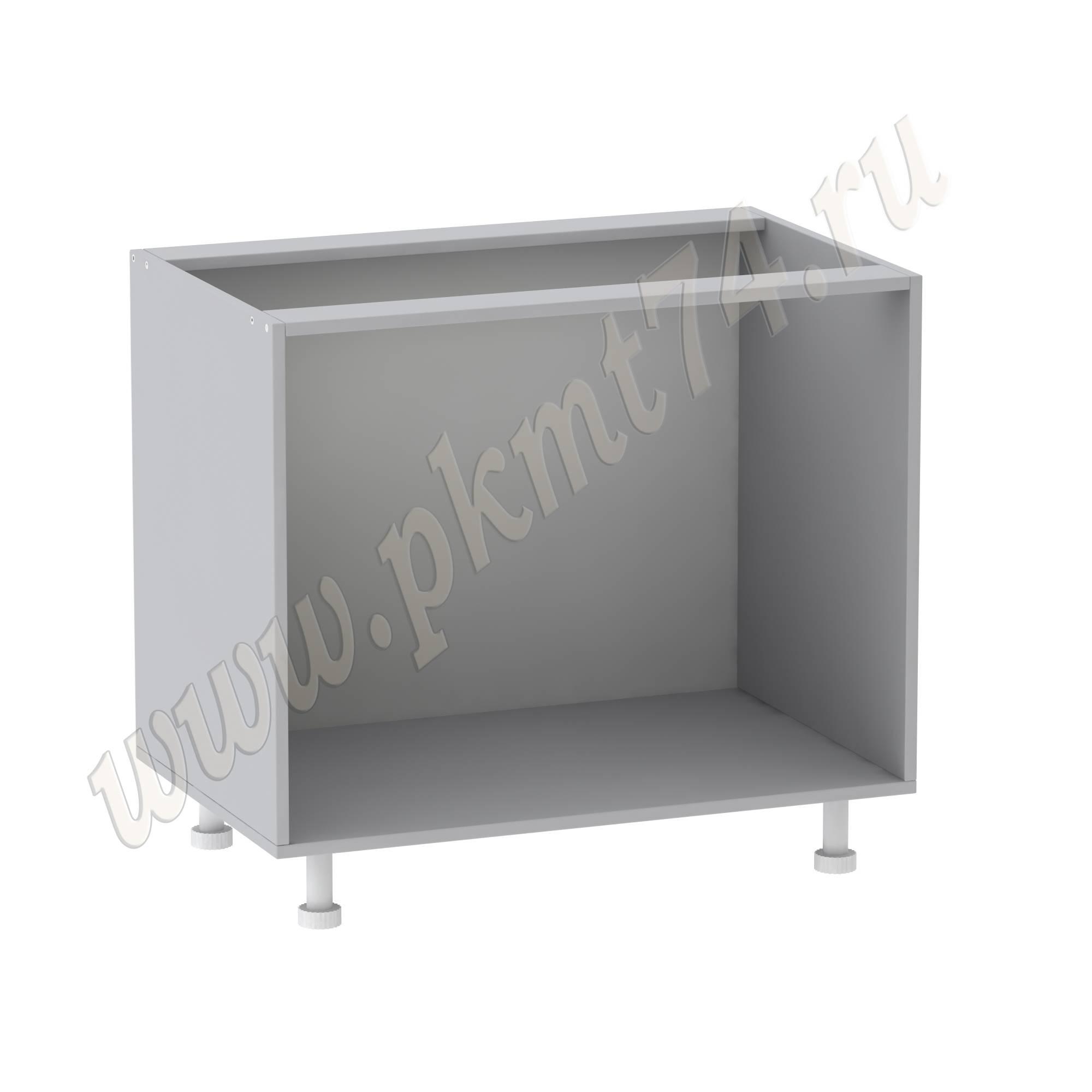 Корпус кухонного шкафчика МТ 33-1