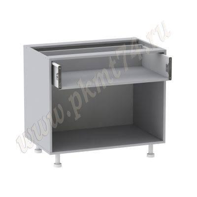 Корпус модуля кухонного МТ 33-4