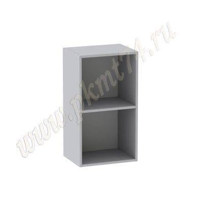 Корпус навесного шкафа МТ 32-3