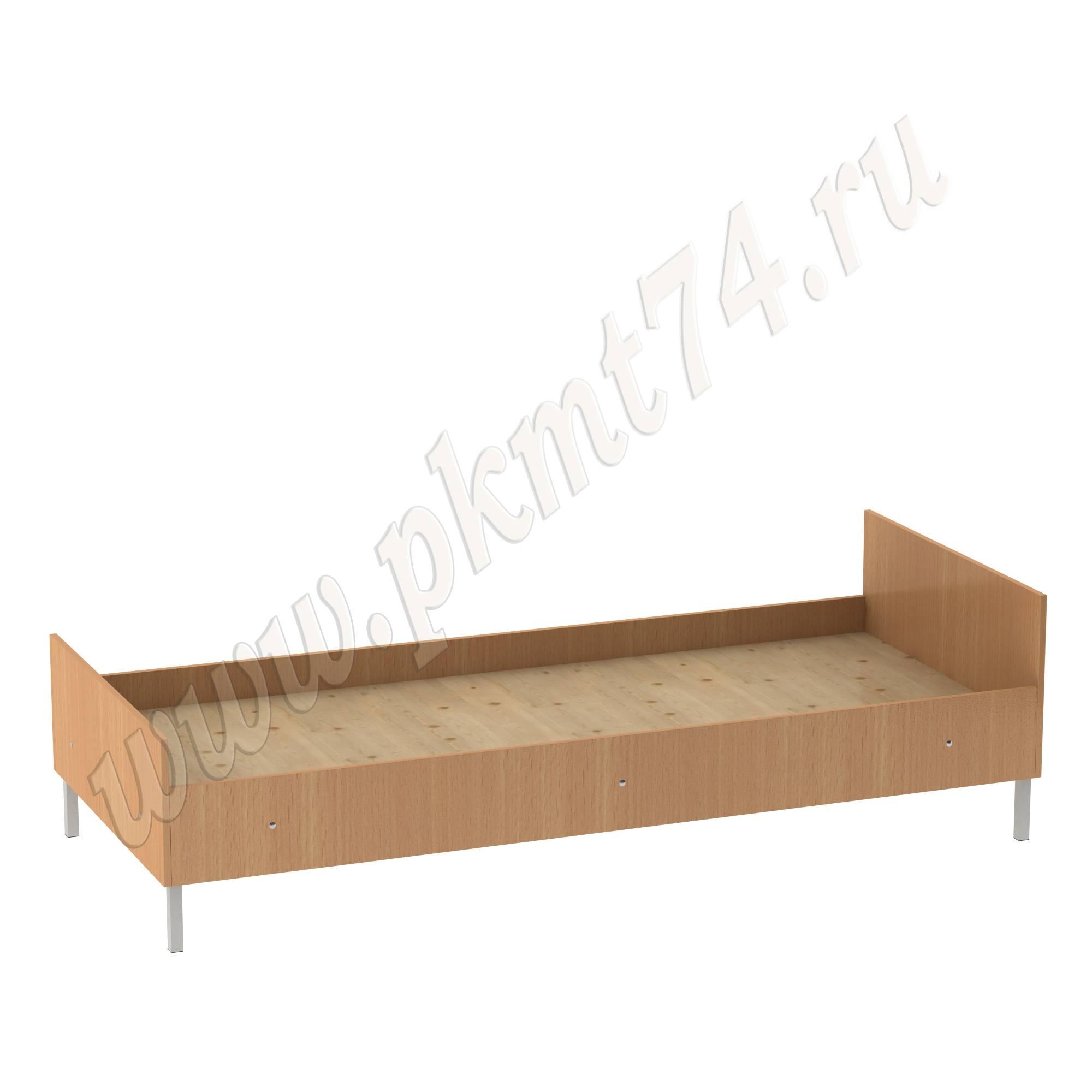Кровати для стационара