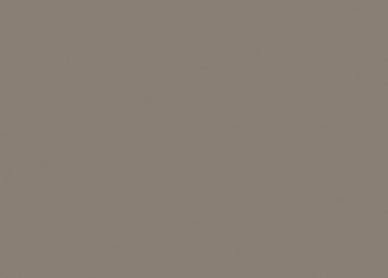 Кубанит серый Egger
