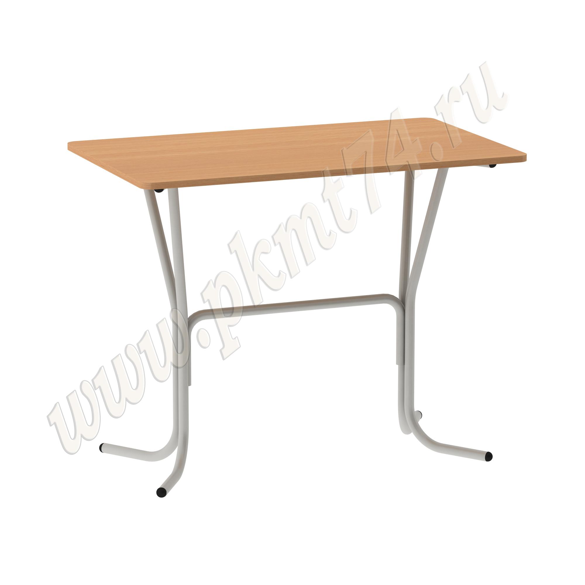 Кухонные столы для дома