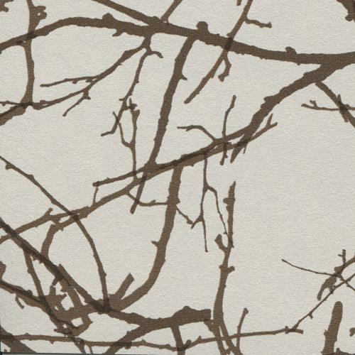 Лесные ветви № 45