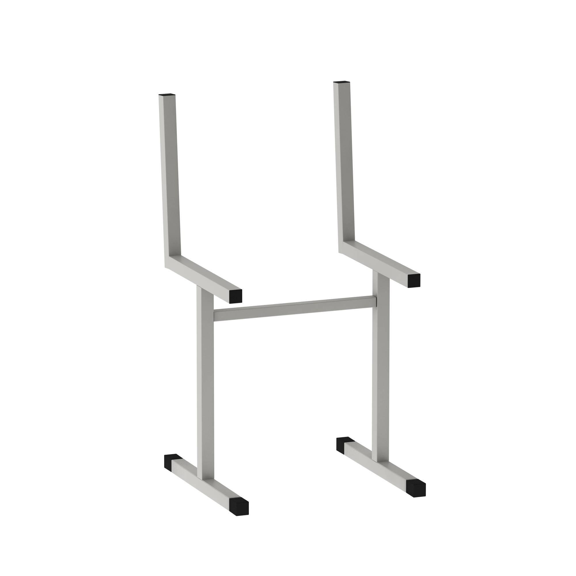 Каркас нерегулируемого стула