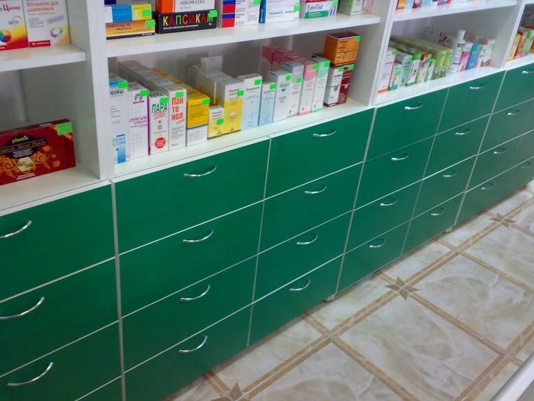 шкафы для аптеки фото ваш сайт очень
