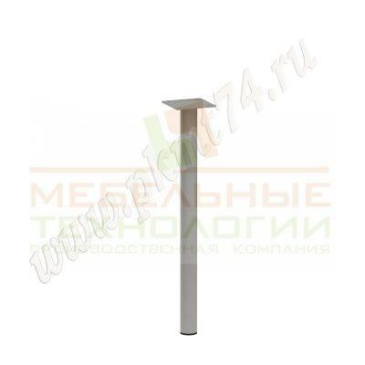Ножка для детского стола д 50 мм Н 560