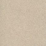 Песок № 7