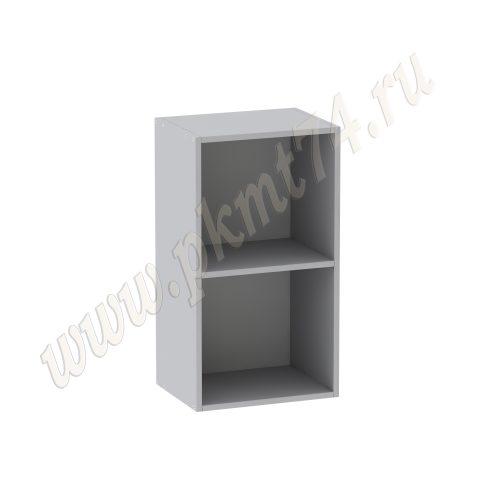 Полка кухонная открытая узкая MT 32-17
