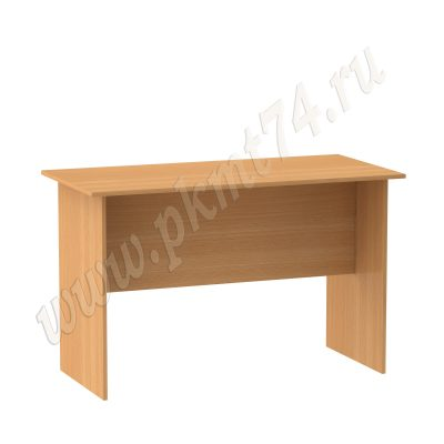 Приставка к столу МТ 06-4 Бук
