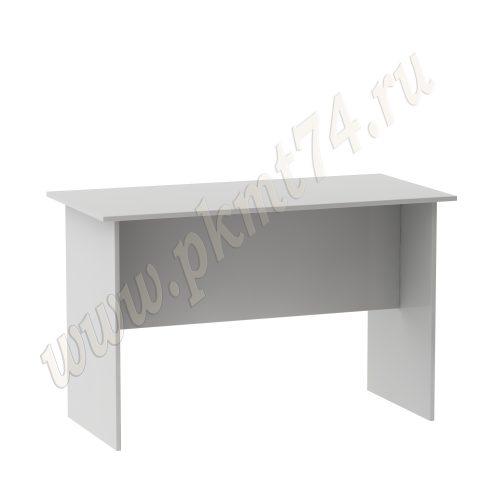 Приставка к столу врача МТ 06-4 Серый