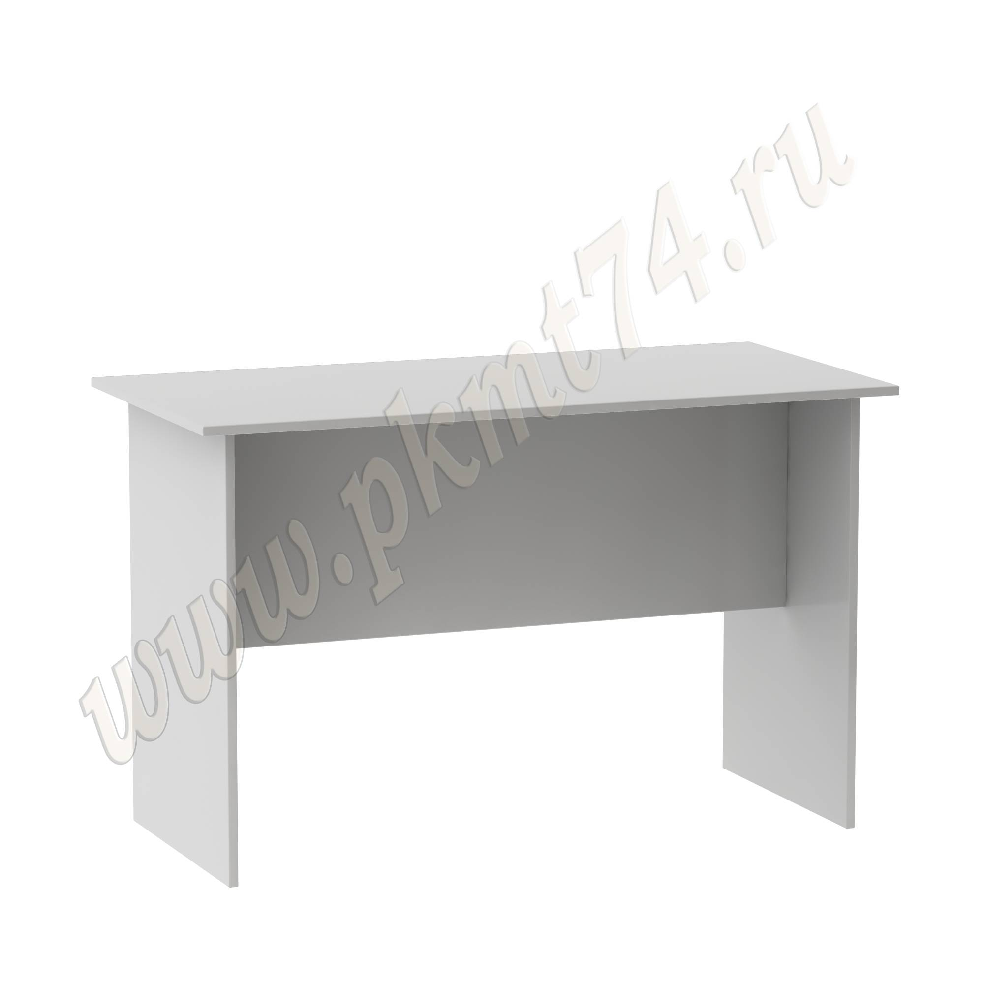 Приставка к столу врача [Цвет ЛДСП:: Серый]