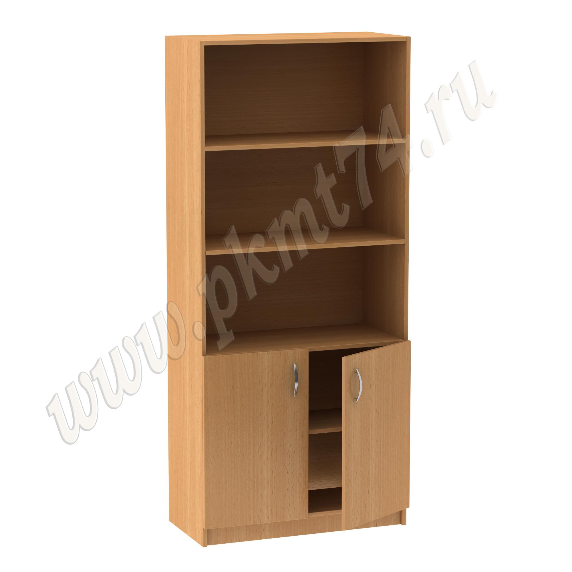 Шкаф для документов и книг