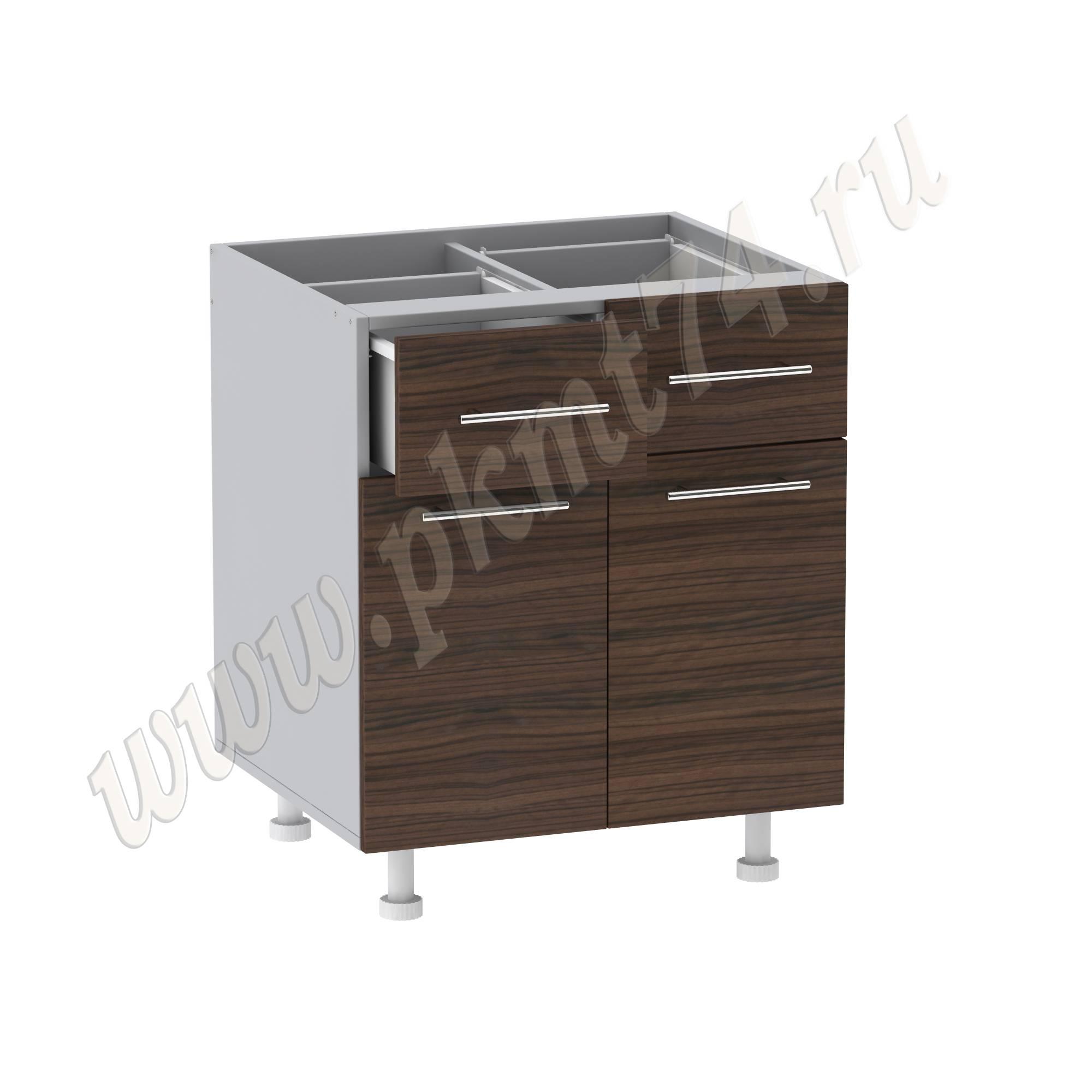Шкаф кухонный нижний МТ 33-26