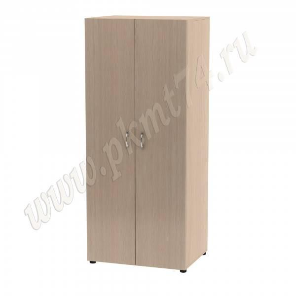 Шкаф плательный комбинированный MT 14-18