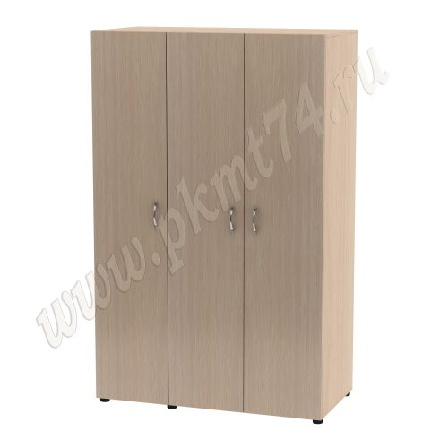 Шкаф платяной MT 14-22