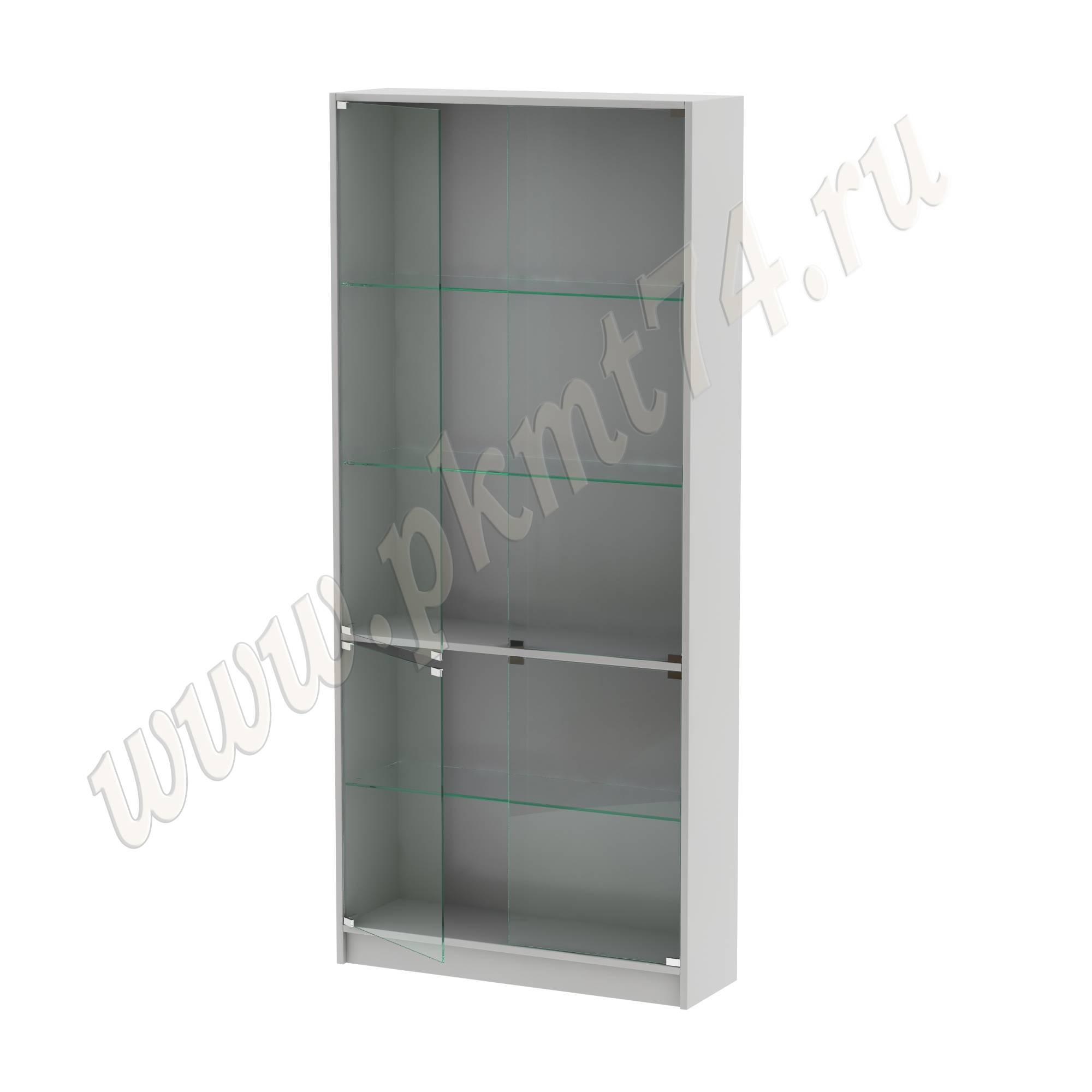 Шкафы для кабинета врача