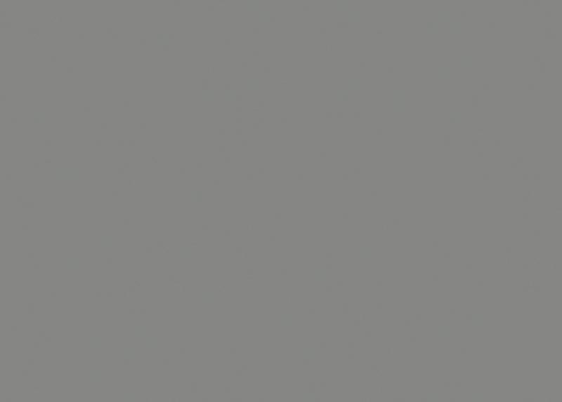 Серый пыльный Egger