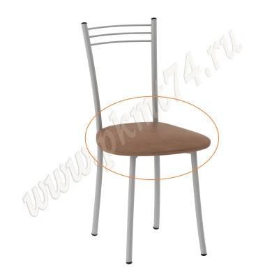 Сиденье мягкое для кухонного стула