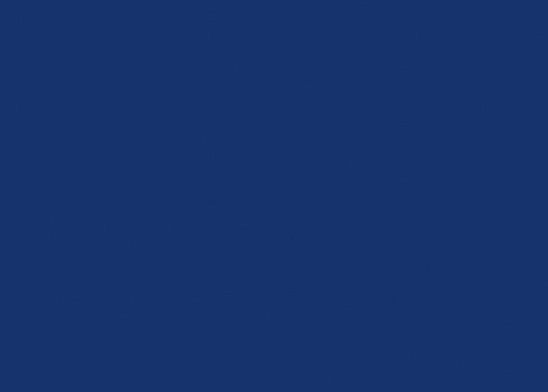 Синяя глубина Egger