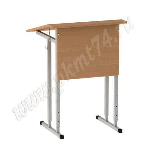 Стол конторка MT 01-10 Бук