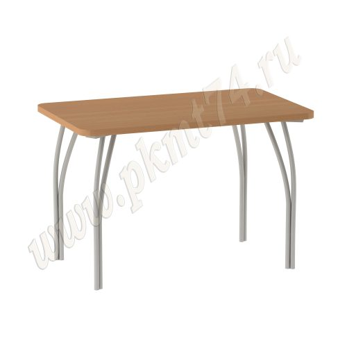 Стол обеденный Трапеза