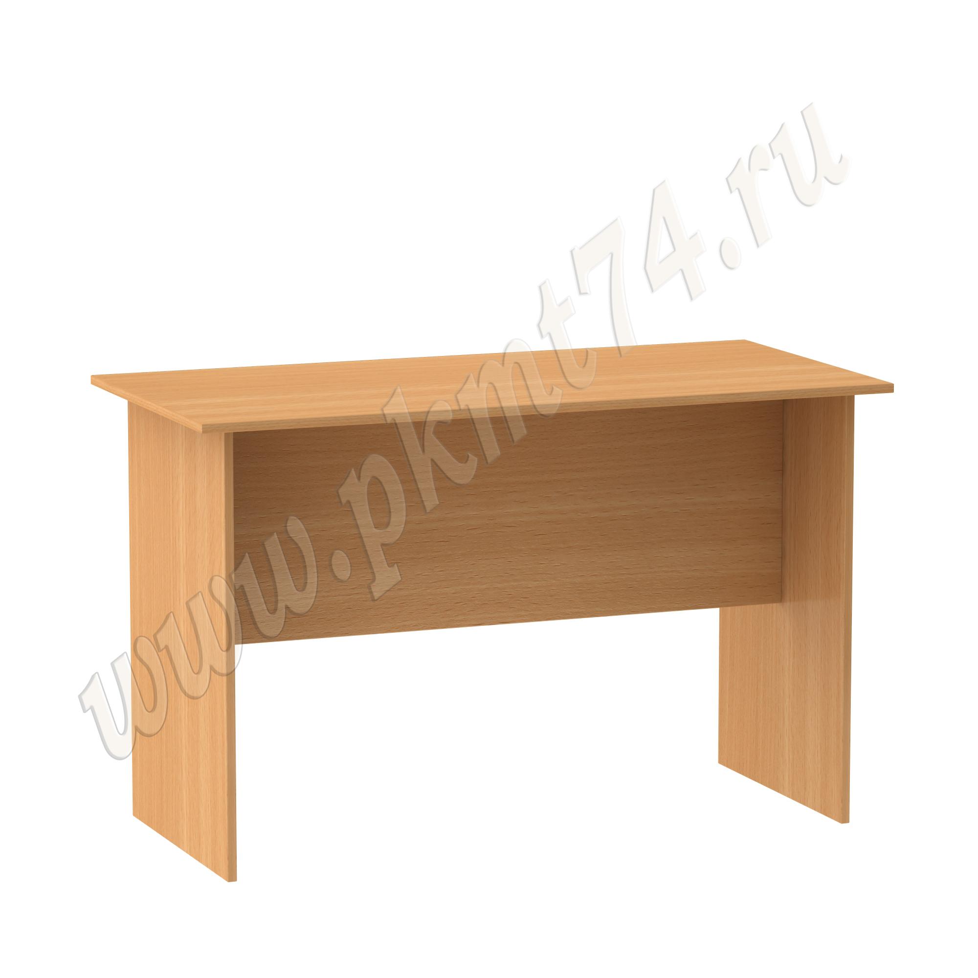 Стол приставной МТ 06-4 Бук