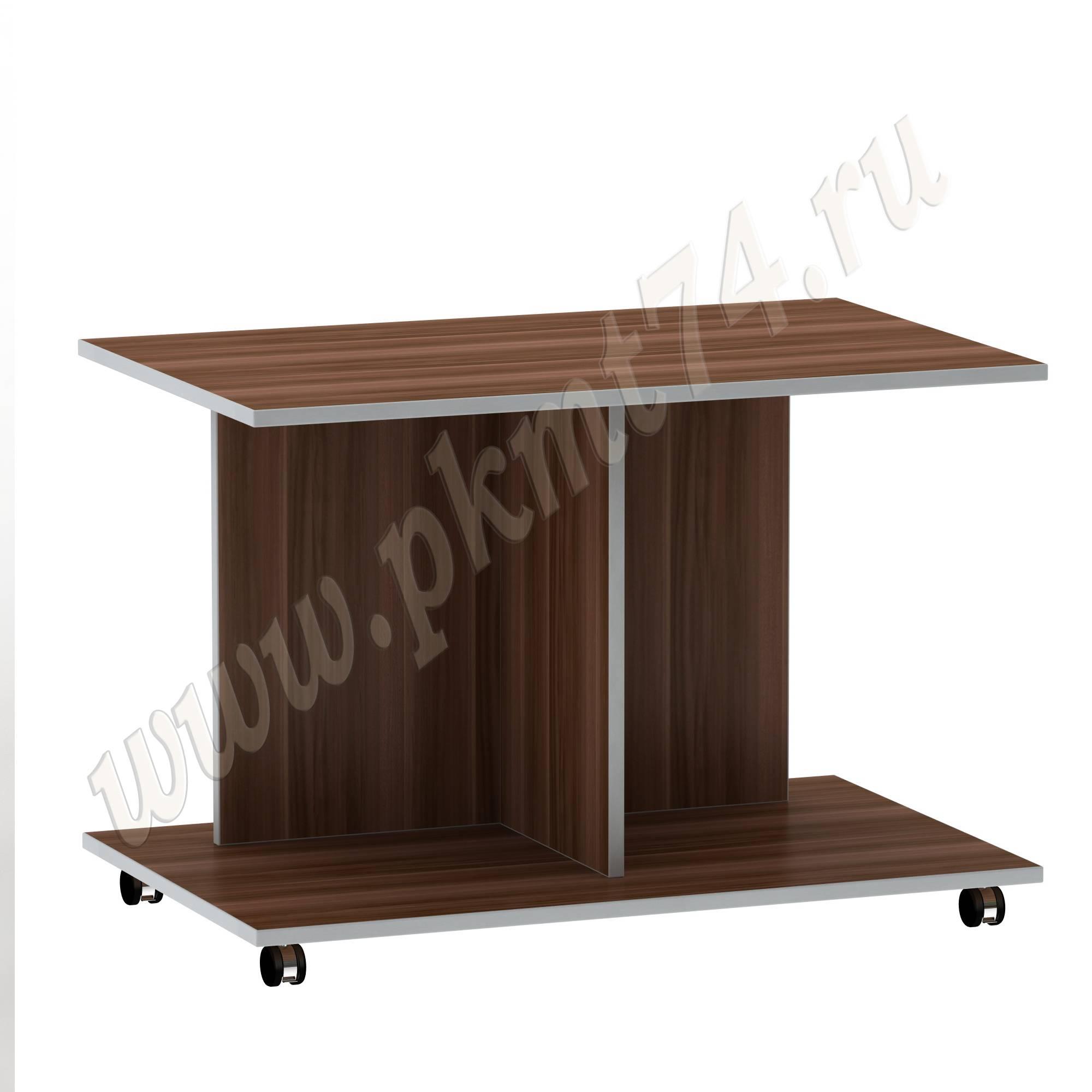Журнальный стол Н